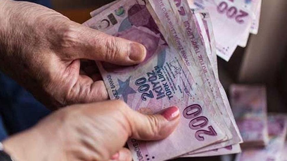 Milyonları ilgilendiren gelişme! Çift emekli maaşı alınacak