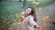 Mutlu bir ruh hali için 3 önemli kural