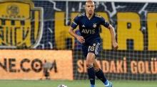 Son dakika Fenerbahçe haberleri... Marcel Tisserand geri dönüyor