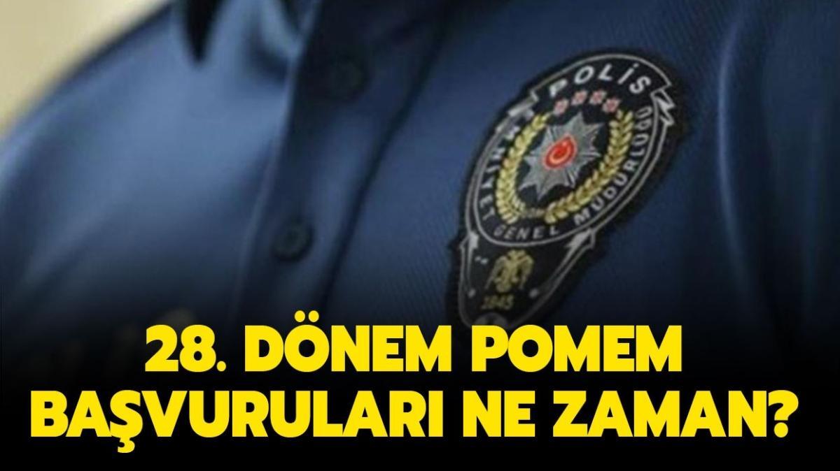 """PA yeni polis alımı 2021 yapılacak mı"""""""