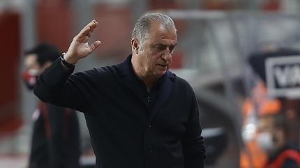 Galatasaray'da ilk fire! Giresunspor Okan Kocuk'u transfer etti