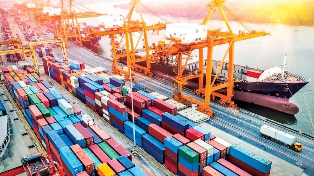 Geri sayım başladı! 100 yeni ihracat şirketi 21 ülkede ticaret merkezi
