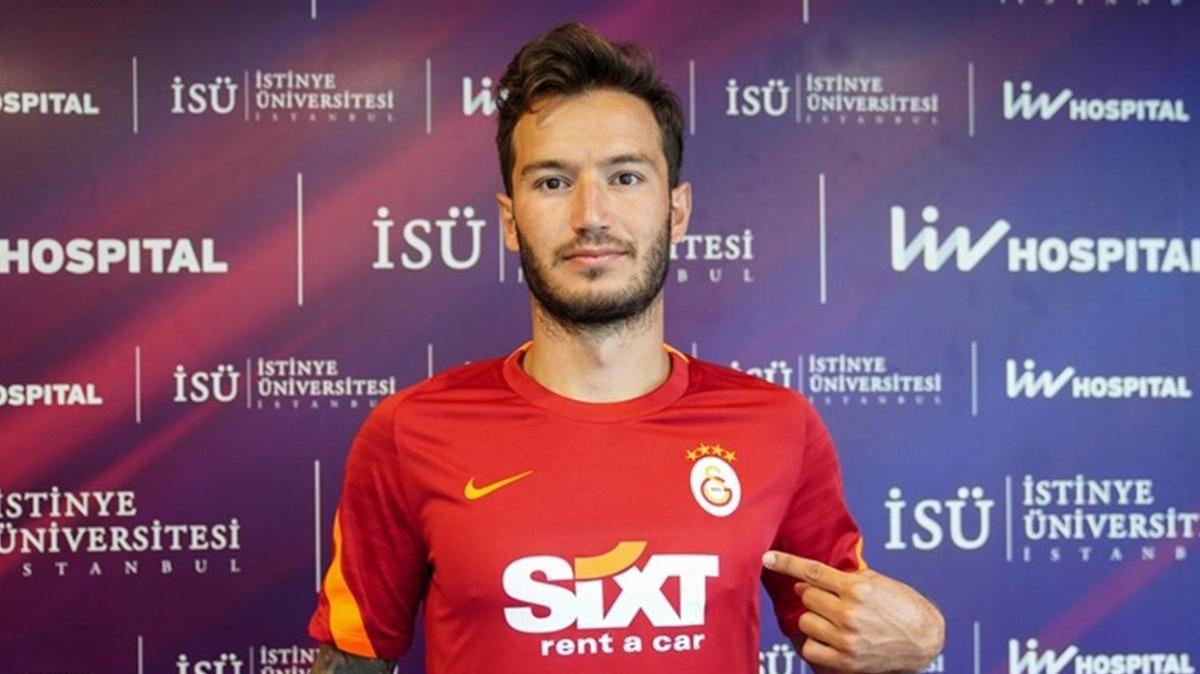 Galatasaray'a kötü haber! Transfer yasağı yeniden başlayabilir