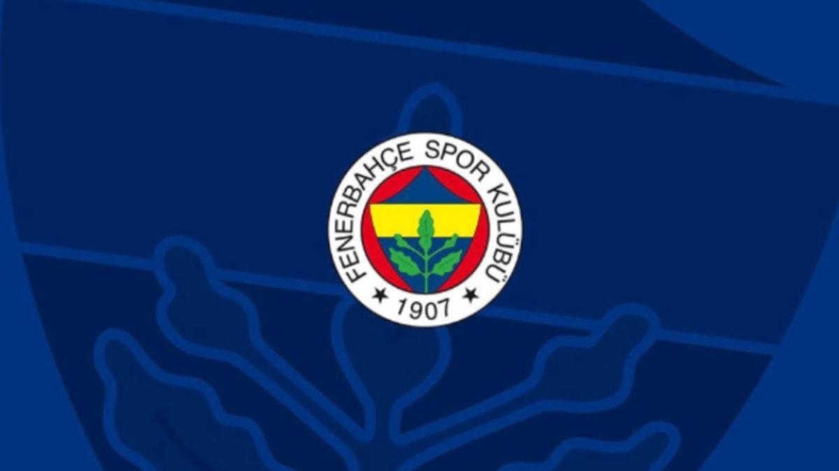 Fenerbahçe'den 'Dünya Fenerbahçeliler günü' mesajı: Adanmışlığın günü