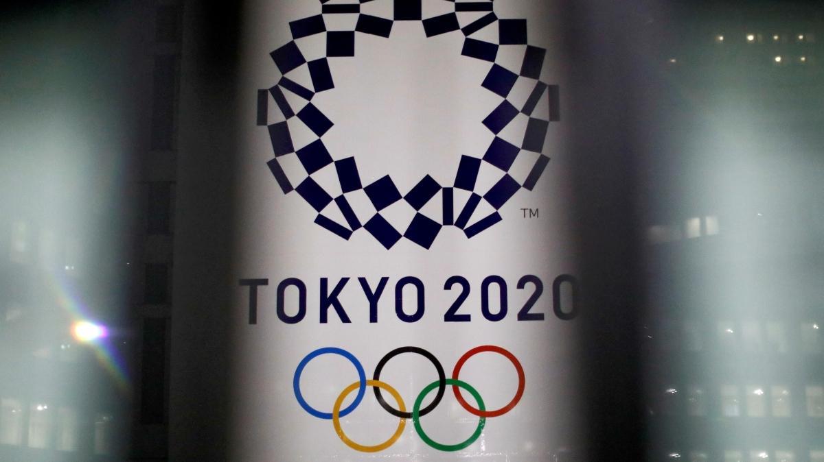 Tokyo 2020'de Türkiye'den 188 sporcu madalya kovalayacak