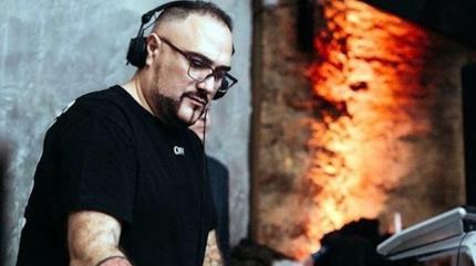 Dünyaca ünlü DJ hayatını kaybetti