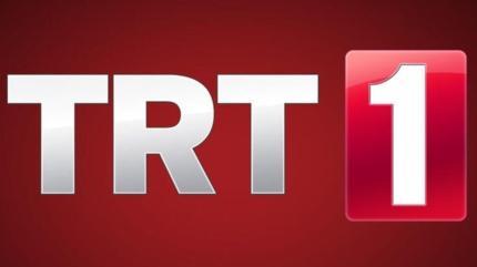 'Nuh'un Gemisi Cudi'de' ilk kez TRT 1'de