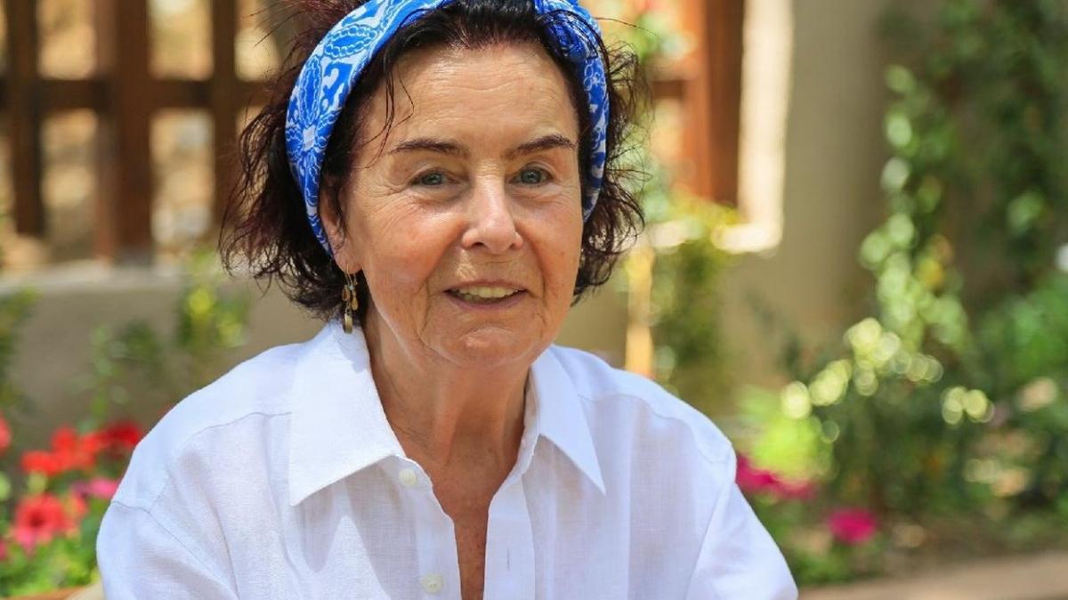 Fatma Girik'in menajeri Bircan Silan'dan ilk açıklama