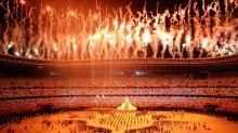 Olimpiyatları elimizden alan Japonya'ya büyük şok