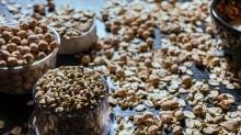 Protein zengini 4 besin! Et tüketmeyenlere alternatif