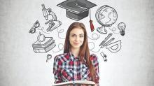 Üniversite tercihinde nelere dikkat edilmeli?