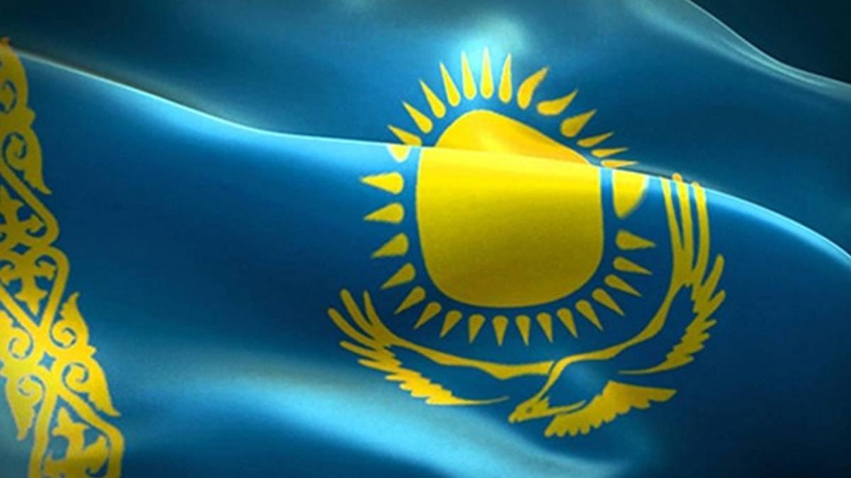Kazakistan'da ilk: Nahiye yöneticileri ilk kez doğrudan halk oyuyla seçilecek