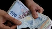 Kamu işçileri hükümetin yeni zam teklifini bekliyor