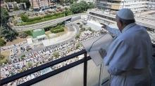 Vatikan ilk kez sahip olduğu mülkleri açıkladı: 5 binden fazla mülke sahip