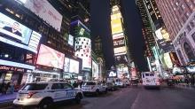 New York'ta dikkat çeken karar... Aşı veya haftalık test zorunluluğu getirdiler
