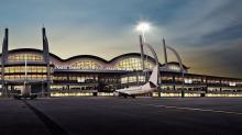 Sabiha Gökçen'den 2021 uçuş rekoru