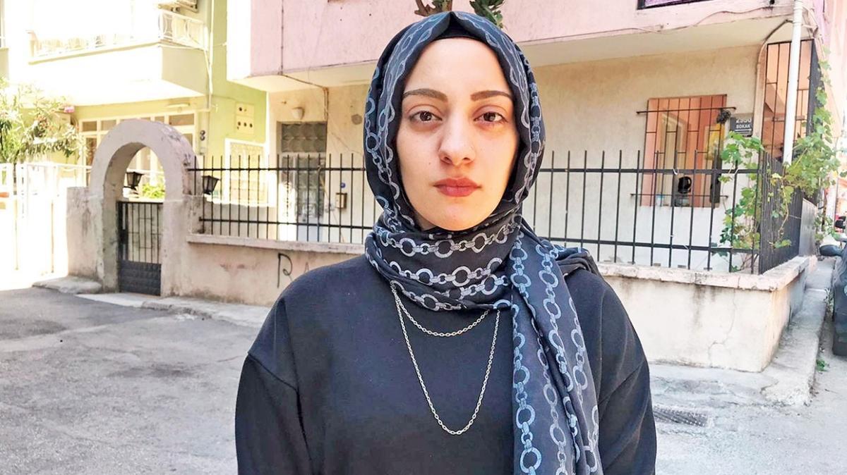 Nefret suçuna soruşturma, eşkıya sürücü tutuklandı