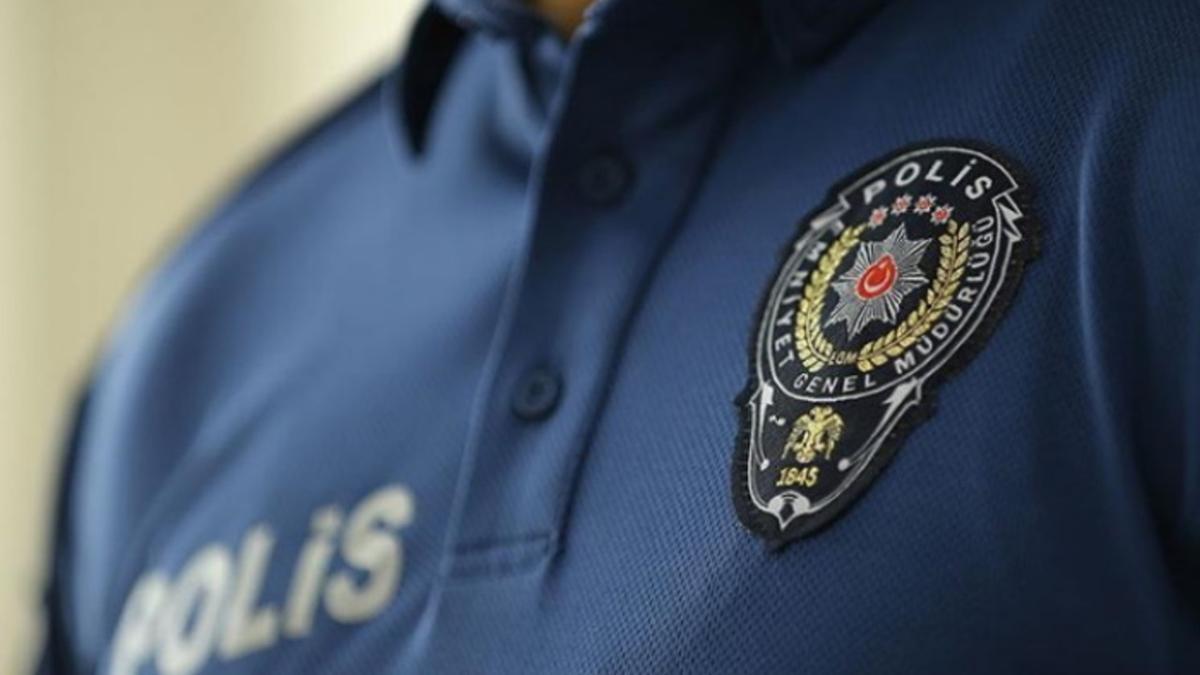 """PMYO taban puanları, kontenjanları ve başarı sıralaması belli mi""""  Polislik taban puanları 2021 açıklandı mı"""""""