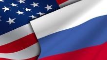 Rus ve ABD heyetleri arasında kritik görüşme