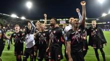 Şampiyonlar Ligi elemelerinde tur atlayan takımlar belli oldu