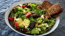 Hipertansiyon düşürücü DASH diyeti nedir? Nasıl uygulanır?
