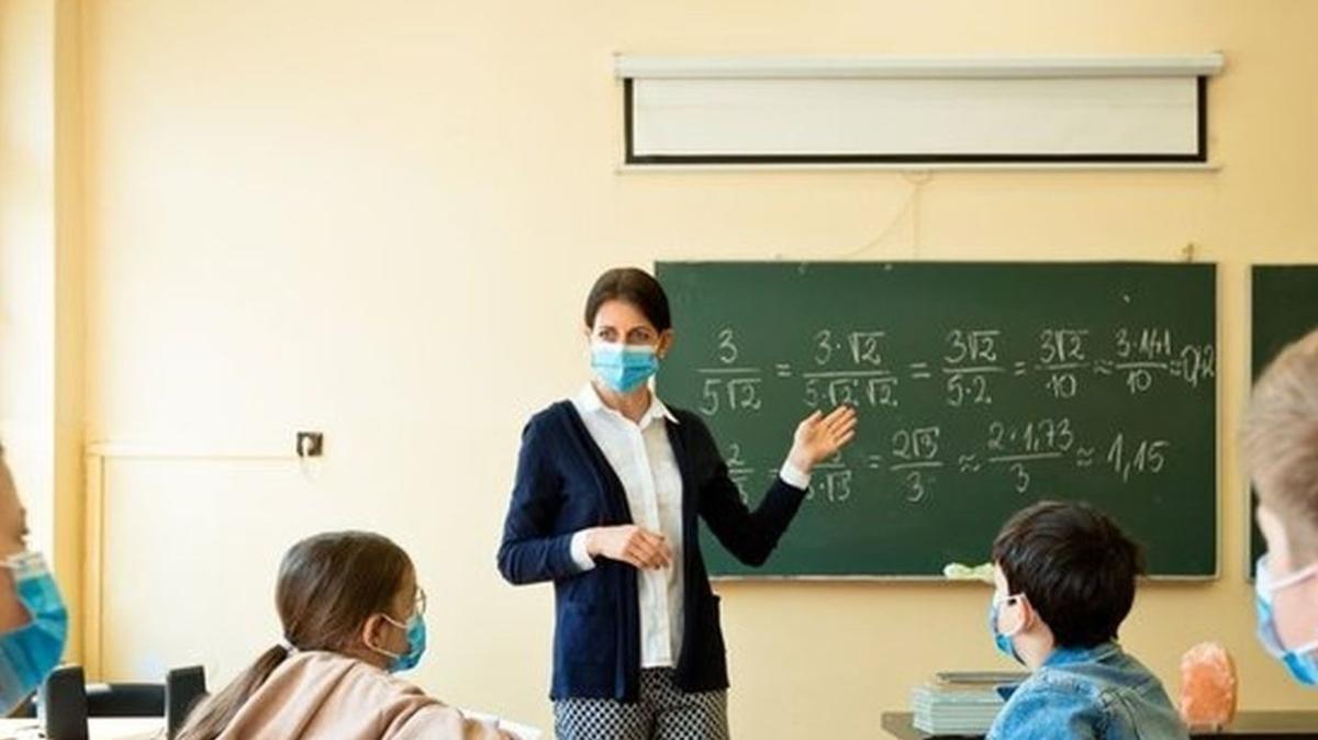 """2021 MEB İl dışı tayin başvuruları nasıl yapılır"""" Öğretmen iller arası atama yer değiştirme başvuru şartları neler"""""""