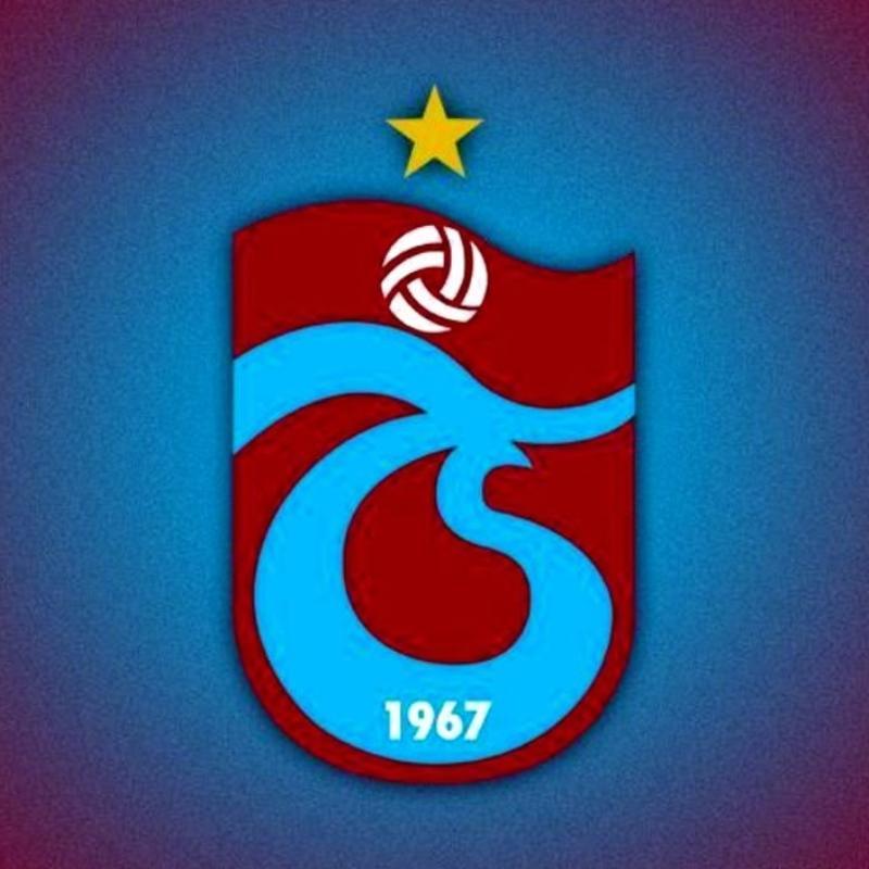 Trabzonspor'un rakibi Molde oldu