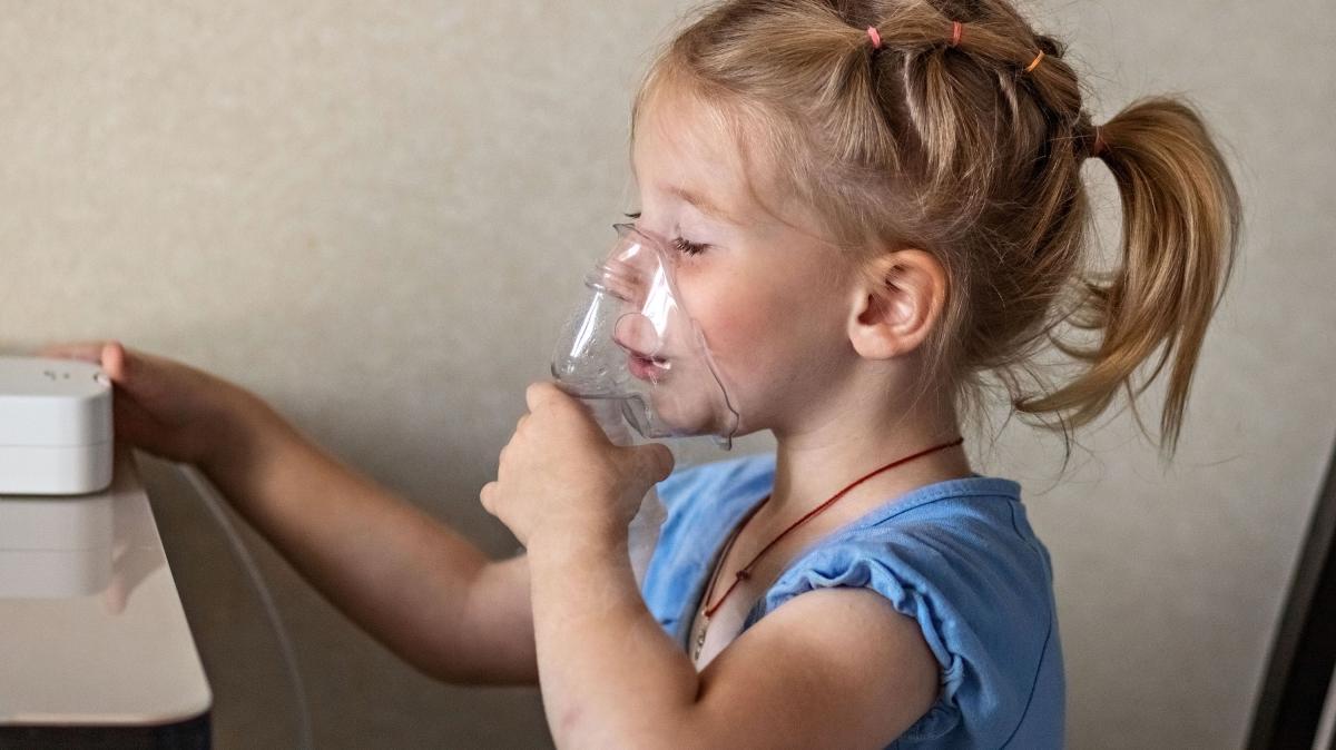 Besin alerjisinin sebebi D vitamini eksikliği olabilir! İşte besin alerjisi belirtileri