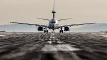 Savunma ve havacılık yatırımcısını uçurdu