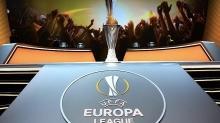 G.Saray ve F.Bahçe'nin Avrupa Ligi'ndeki rakipleri belli oldu