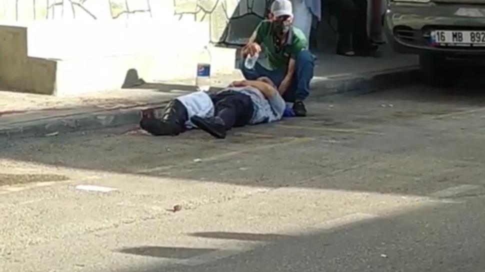 Bursa'daki büyü cinayetinde katilin cebinden 100 kişilik ölüm listesi çıktı