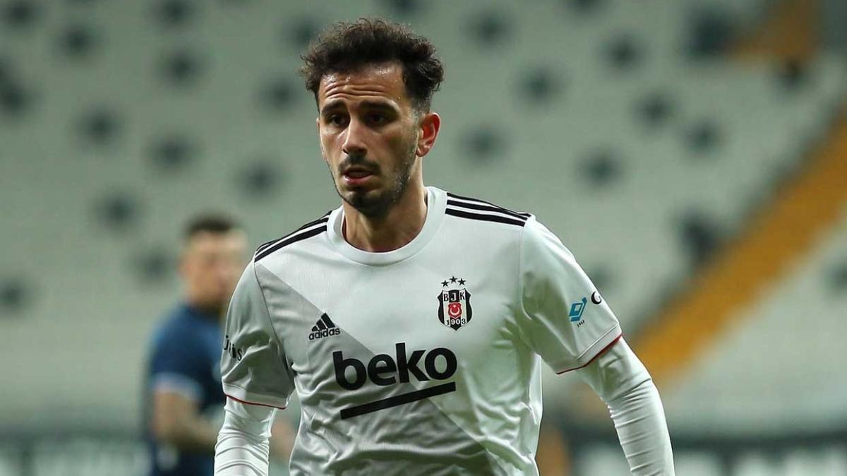 Adana Demirspor, Beşiktaş'ın kapısını iki yıldızı için çaldı