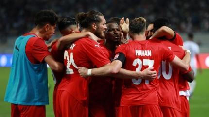 Sivasspor turun kapısını 90+5'te araladı! 1-2