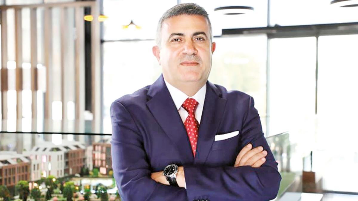 Mardin 2. OSB'ye yatırım çağrısı