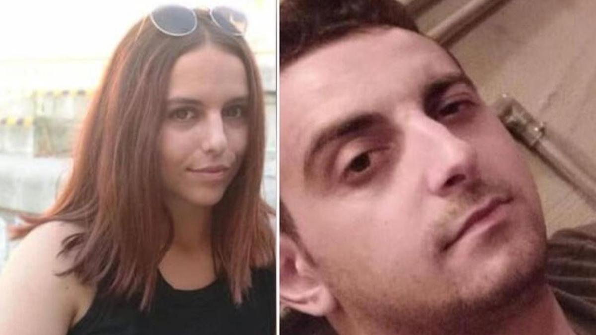 """Fatma Yasak kimdir, kaç yaşında eski eşi Alper Tasalı kimdir tutuklandı mı"""" Fatma Yasak'e şiddet iddiasında son durum nedir"""""""