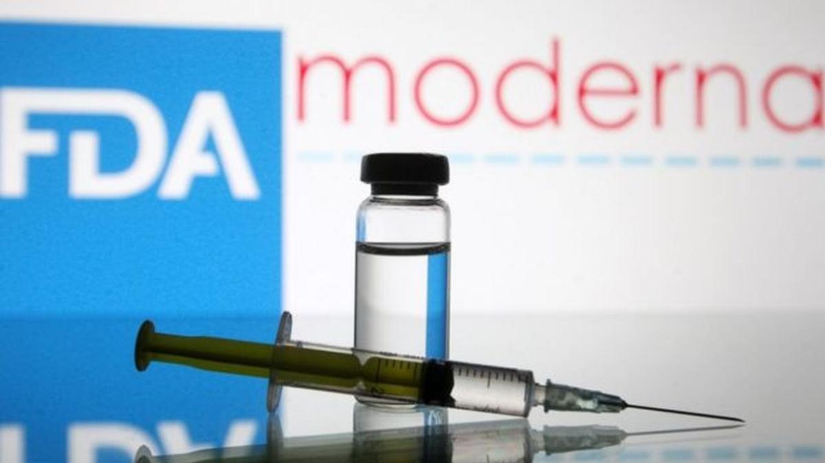 """FDA onayı nedir, açılımı nasıl"""" FDA onaylı koronavirüs aşıları hangileri"""""""