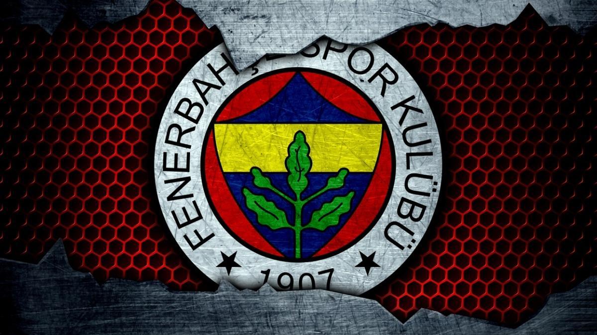 Fenerbahçe'den yayıncı kuruluşa tepki: Pozisyon ekrana getirilmedi