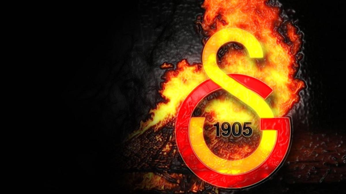 Galatasaray'dan Çaykur Rizespor'a Oğulcan Çağlayan cevabı