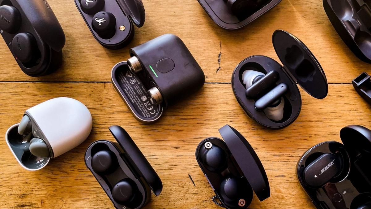 İşte 1000 TL altı en iyi kablosuz kulaklıklar! - 2021
