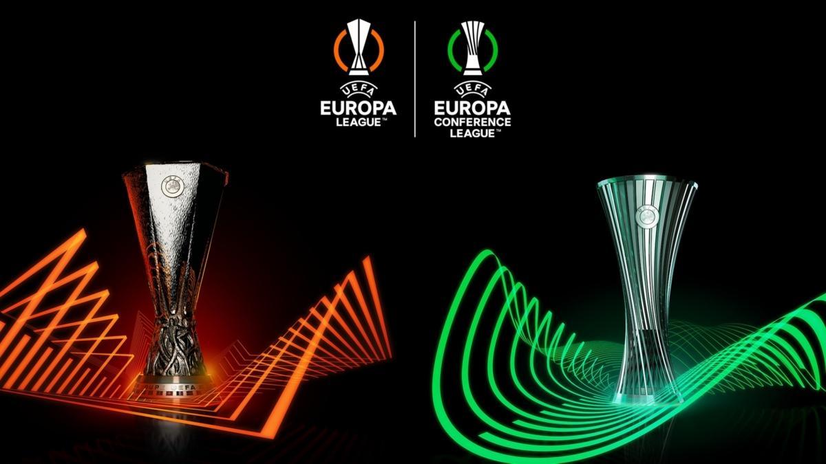 Galatasaray, Fenerbahçe, Trabzonspor ve Sivasspor'un Avrupa rövanş maçlarının yayınlanacağı kanallar belli oldu