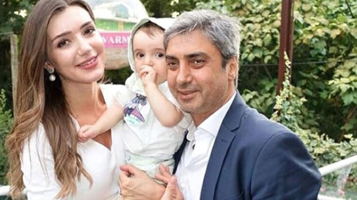 Necati Şaşmaz, oğluna verilen raporun sahte olduğunu iddia etti