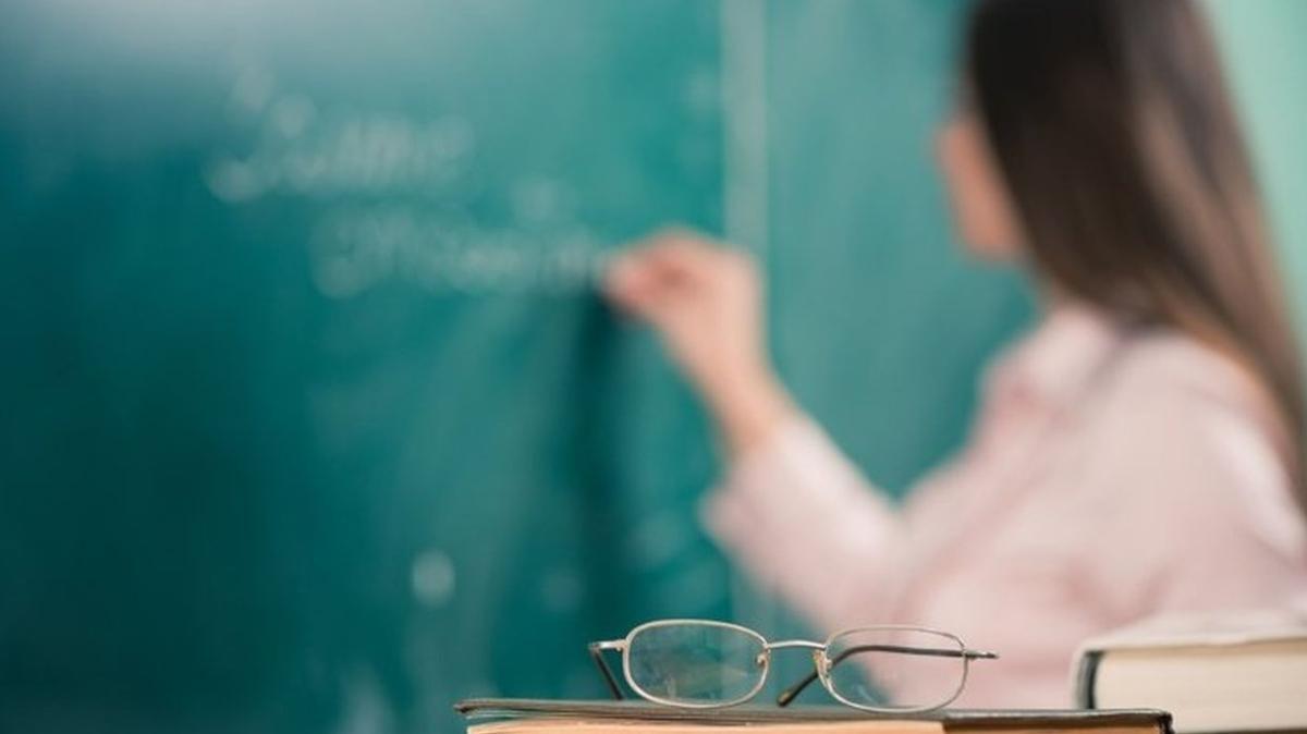 """Öğretmen ilişik kesmede yapılacak işlemler neler"""" 2021 Öğretmen tayin atama işlemleri için gerekli evraklar neler"""""""
