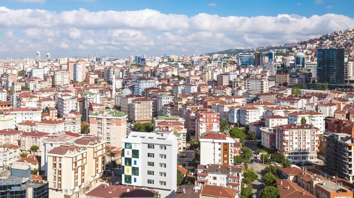 İstanbul'da isyan! Kiralar 1 yılda yüzde 50 arttı