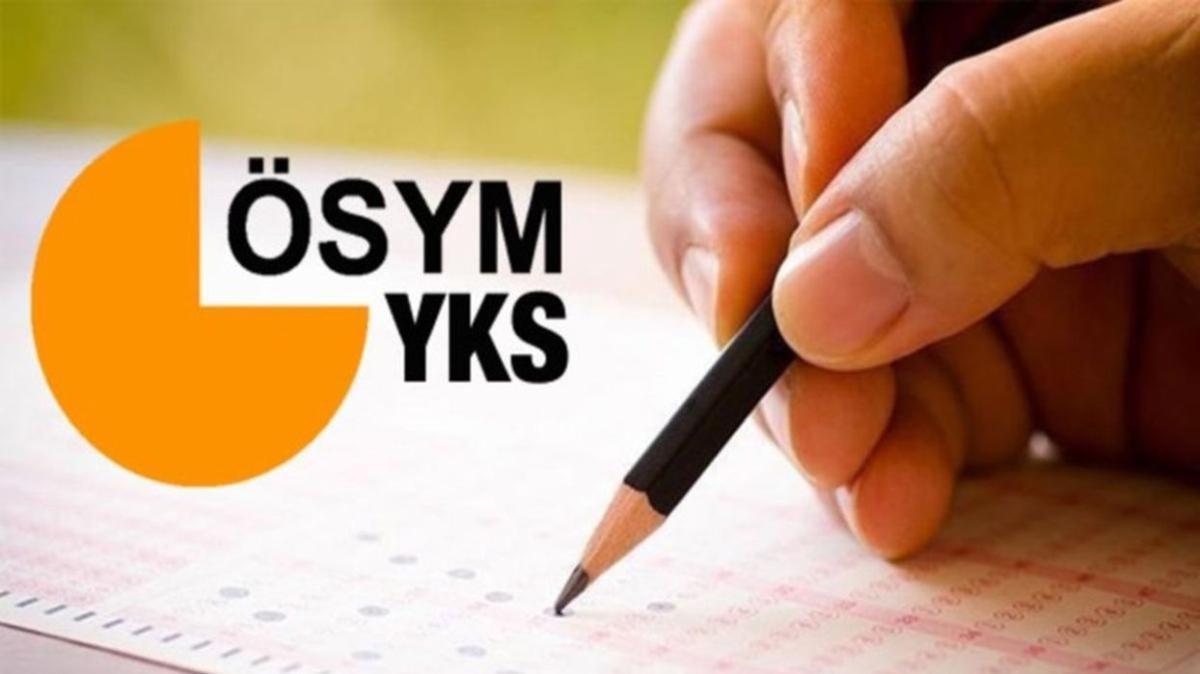 """2021 YKS üniversite tercih sonucu ne zaman açıklanacak"""" ÖSYM YKS tercih sonuçları açıklandı mı"""""""