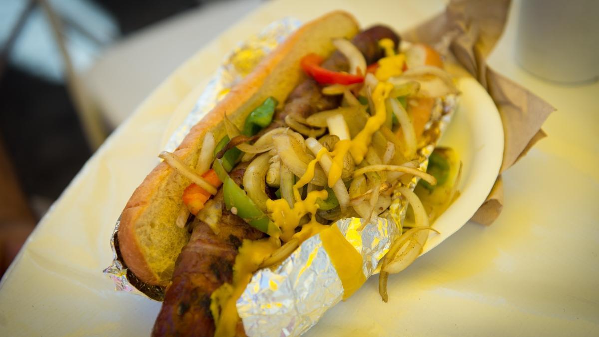 6 bin yiyecek arasında en tehlikelisi! İnsan ömrünü 36 dakika kısaltıyor