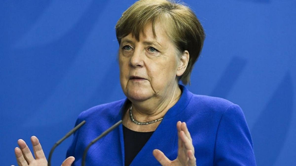 Almanya: Taliban ile diyalog devam etmeli