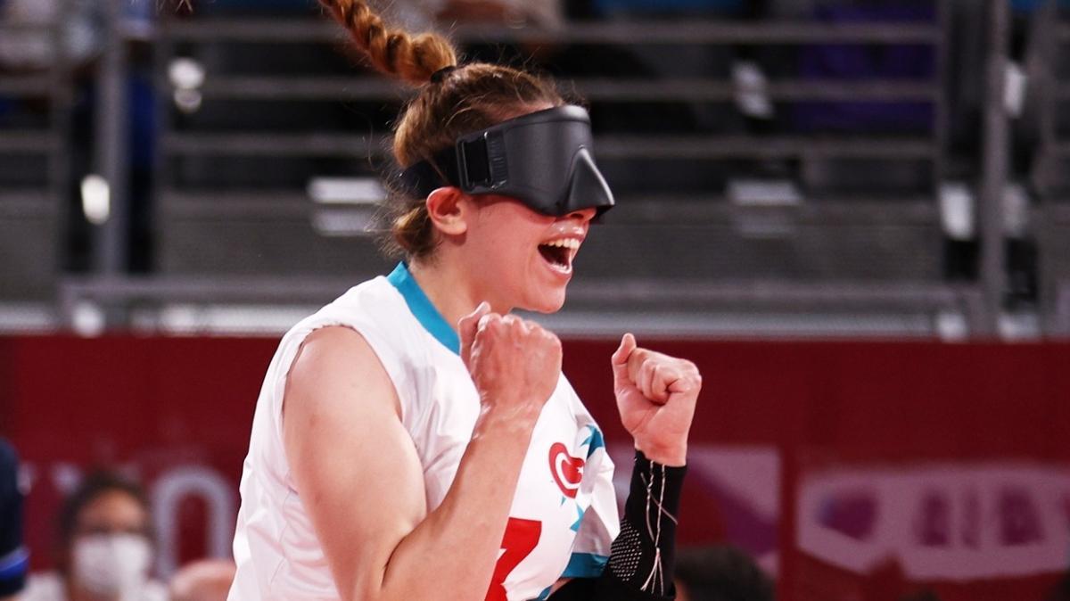 Bravo kızlar! Ev sahibi Japonya'yı 7-1 mağlup ettik