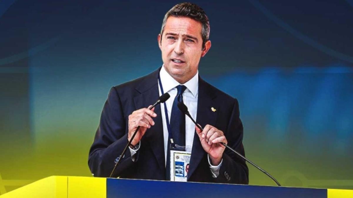 Fenerbahçe 8 Eylül'e kadar 3-4 takviye birden yapacakt