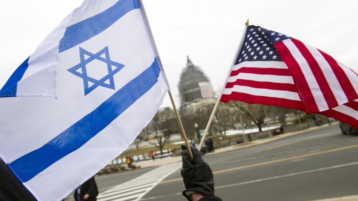 """İsrail Başbakanı """"karşı çıkacağız"""" dedi... ABD, İran ile nükleer anlaşmaya geri dönecek mi"""""""