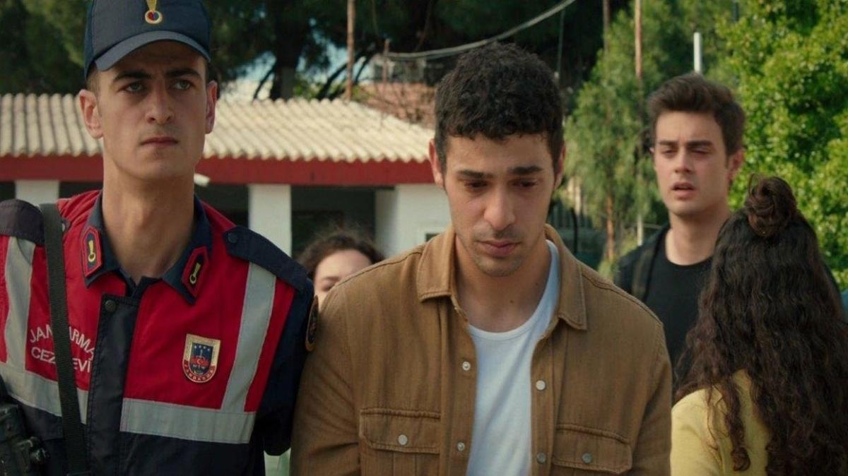 """Kardeşlerim yeni sezon ne zaman"""" Atv Kardeşlerim dizisi yeni bölüm tarihi belli mi"""""""